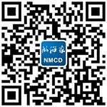 航海家海洋文化官方微信